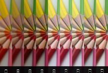 pencils2x-2