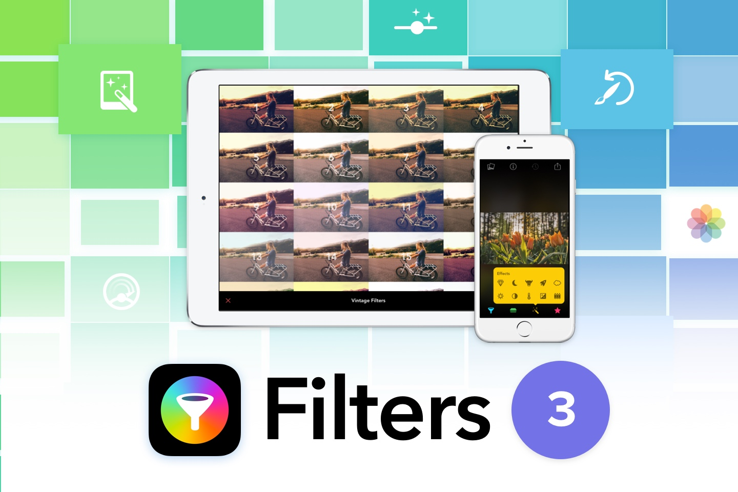filters-3