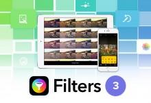 filters_retina
