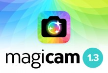 magicam1-3