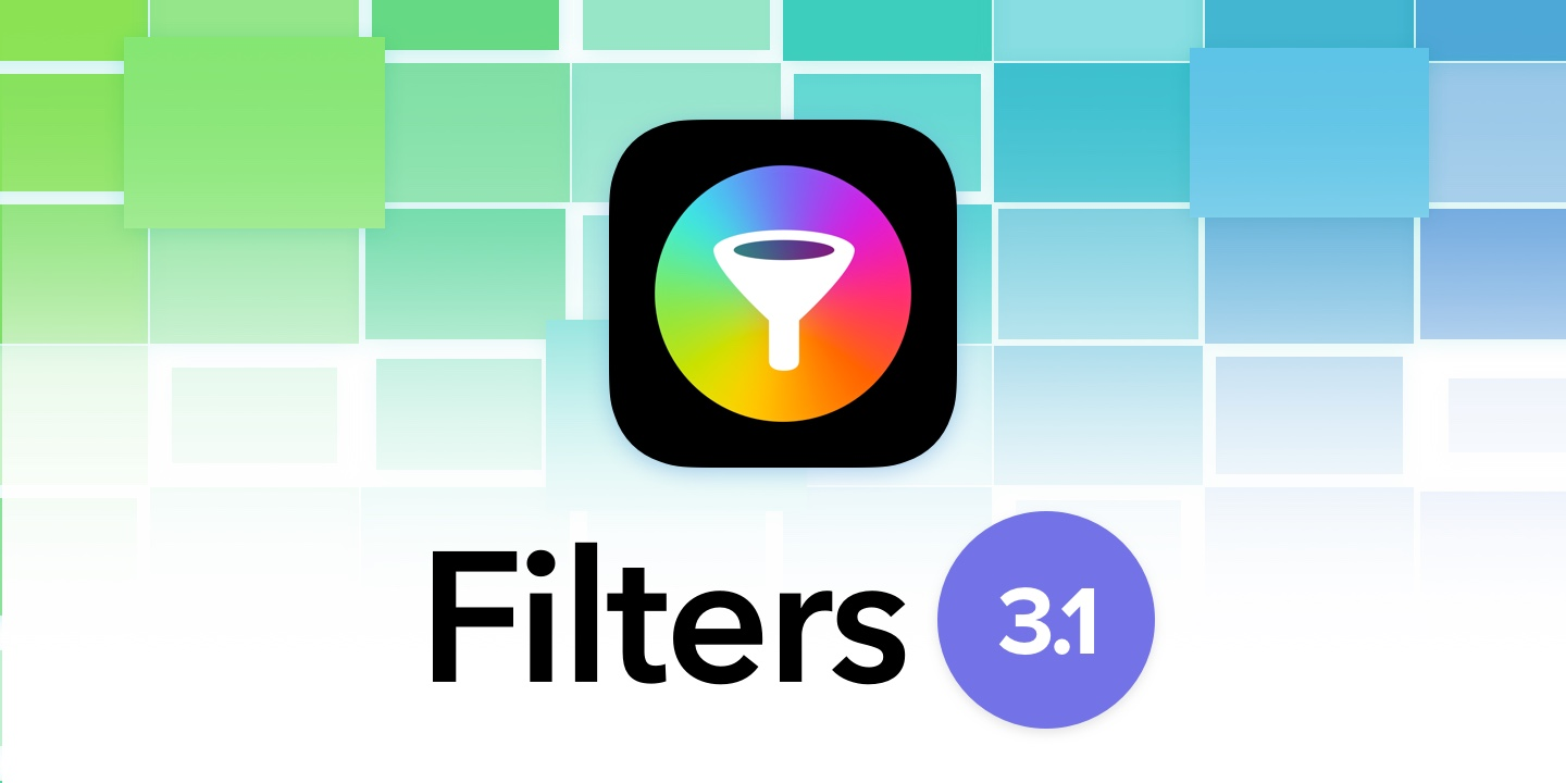 filters-31